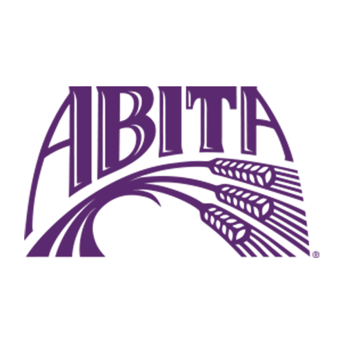 Abita Brewing Co.