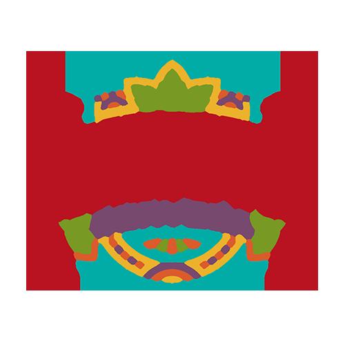 Antigua-Cerveza-Logo-Large