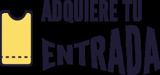 IconoEntrada