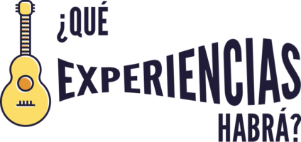IconoExperiencias