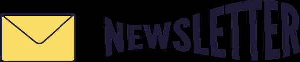 IconoNewsletter