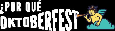 IconoOktoberFest