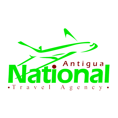 antigua-national