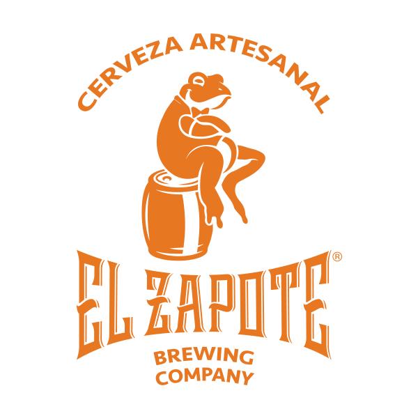 Cerveza El Zapote