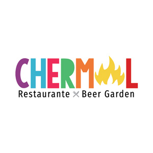 Chermol