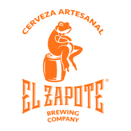 logo_elzapote-filter