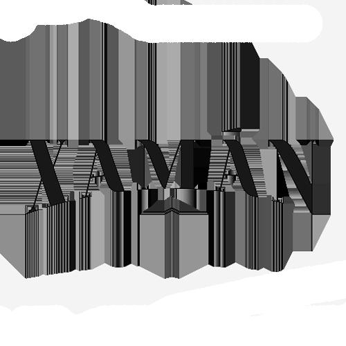 XAMAN-1